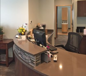 Office3-1000px.jpg